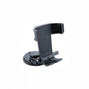 010-11441-00 GARMIN 78 MARINE HOLDER