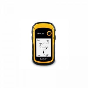 010-970-00 GARMIN E-TREX 10 GPS BÆRBAR