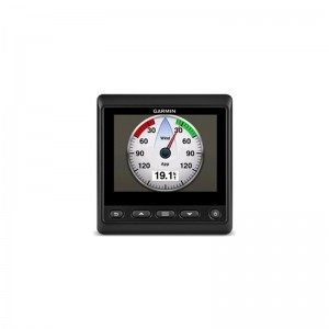 010-01140--00 GARMIN GMI20 instrument