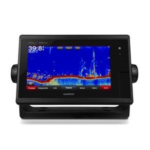 010-01379-02 GARMIN GPSMAP 7407XSV