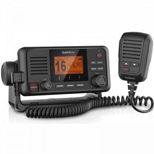 010-01653-01 GARMIN VHF 110i