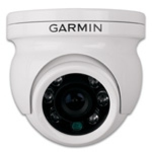 GARMIN GC 10 MARINEKAMERA