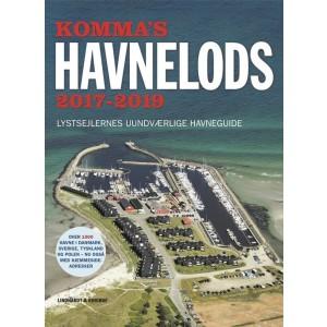 KOMMAS HAVNELODS 2017-2019
