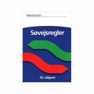 SØVEJSREGLER