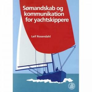 SØMANDSKAB OG KOMMUNIKATION