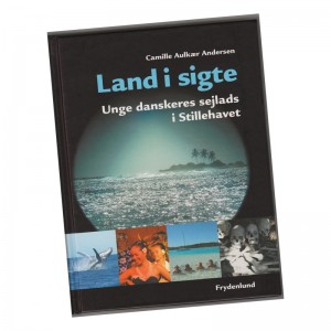 LAND I SIGTE