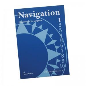 NAVIGATION 1, FUNDAMENTET
