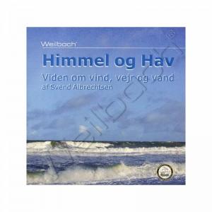 HIMMEL OG HAV