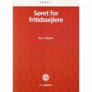 SØRET FOR FRITIDSSEJLERE UDG 5