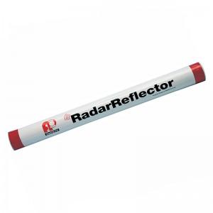 RADARREFLEKTOR 600x55 MM RØR