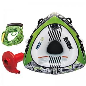 TUBE TRIO 142X241