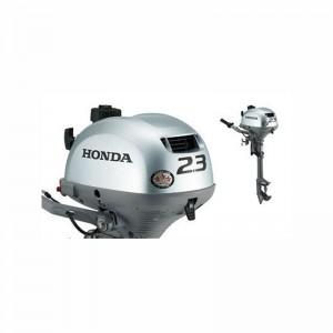 HONDA BF 2.3 LCHU