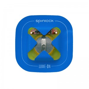 SPINLOCK LUME-ON LIGHT