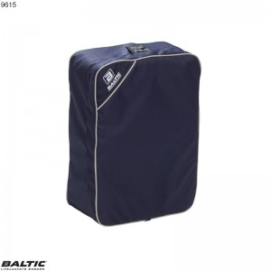BALTIC RESCUE SLING COVER – NAVY