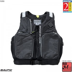 BALTIC ADVENTURE SORT – S 30-50 KG