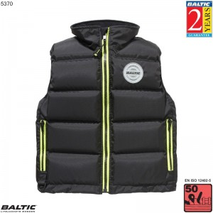 BALTIC SURF & TURF JUNIOR SORT – JUNIOR 40-50 KG