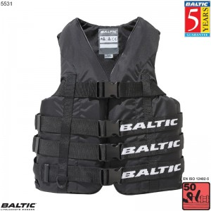 BALTIC WATERSKI SORT – XS 30-40 KG