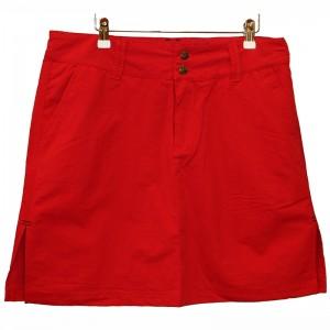KEY WEST SABRINA - RED Str. XL
