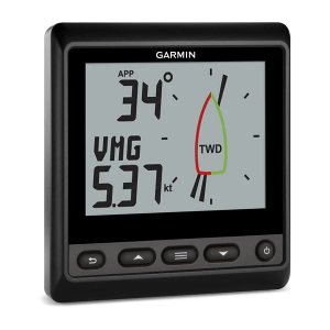 GARMIN GNX VINDINSTRUMENT